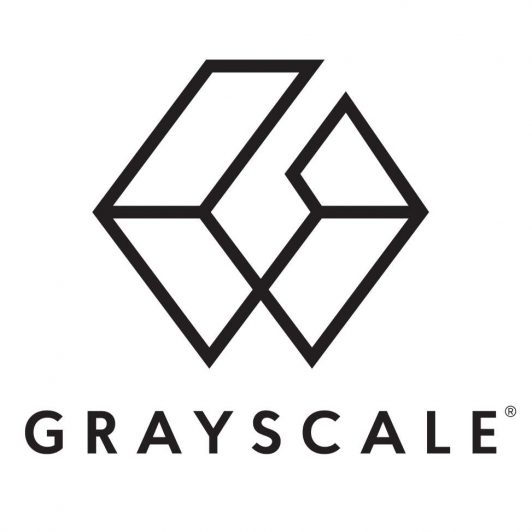 Grayscale Selects BNY Mellon To Service its Bitcoin Trust & Future ETF 18