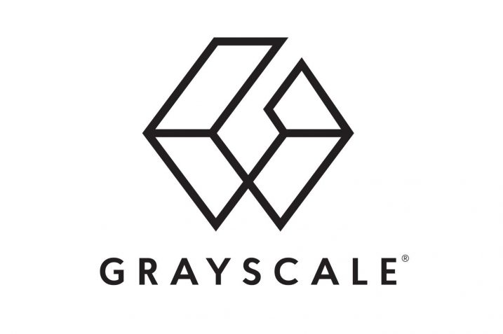 Grayscale Selects BNY Mellon To Service its Bitcoin Trust & Future ETF 5