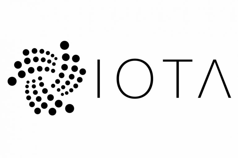 IOTA's WordPress Plugin Could Increase its Accessibility and Adoption 16