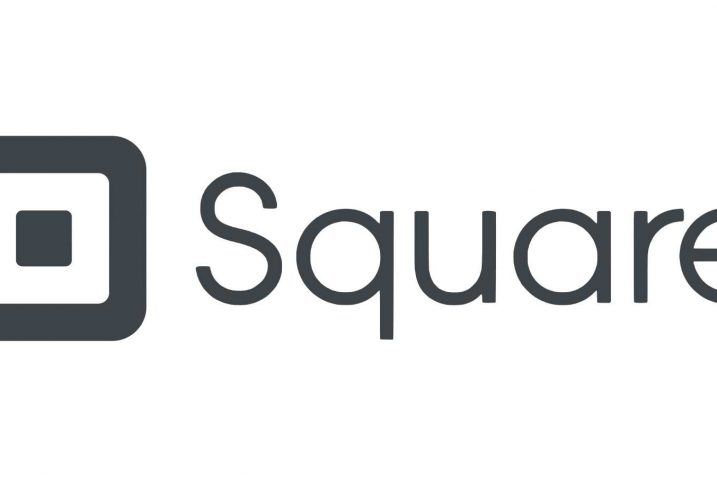 Twitter CEO: Square is Building a Bitcoin (BTC) Hardware Wallet 21