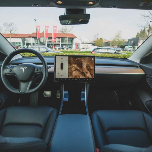 Tesla Will Most Likely Resume Accepting Bitcoin (BTC) - Elon Musk 19