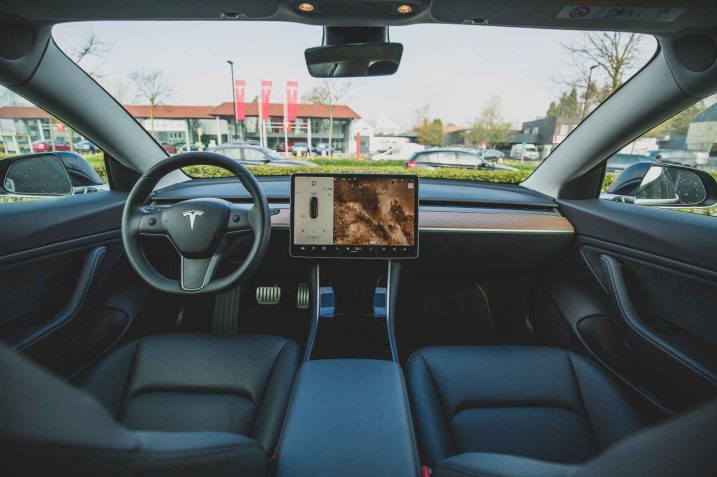 Tesla Will Most Likely Resume Accepting Bitcoin (BTC) - Elon Musk 6
