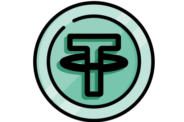 Tether's New Community Organization Aims to Boost USDT's Global Use 15