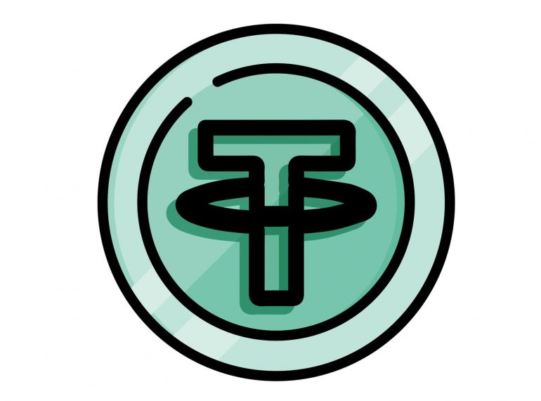 Tether's New Community Organization Aims to Boost USDT's Global Use 6