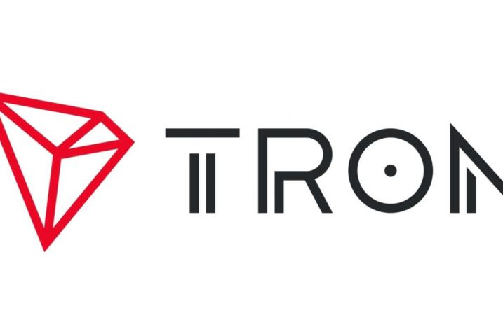 USD Coin (USDC) Issued on Tron (TRX) Exceeds $100 Million 15
