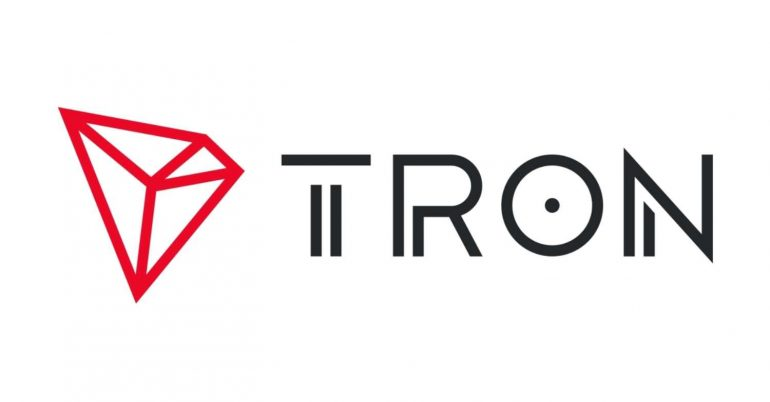 USD Coin (USDC) Issued on Tron (TRX) Exceeds $100 Million 16