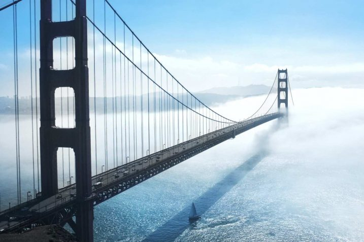 Zilliqa-ETH Bridge is Now Live on Testnet, Community Testing Now Open 14