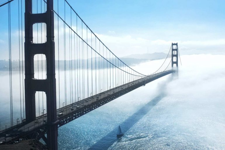 Zilliqa-ETH Bridge is Now Live on Testnet, Community Testing Now Open 16