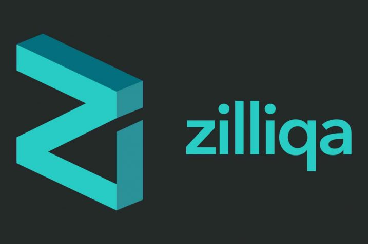Zilliqa forms a Strong Alternative to Market Leader Ethereum - Report 14