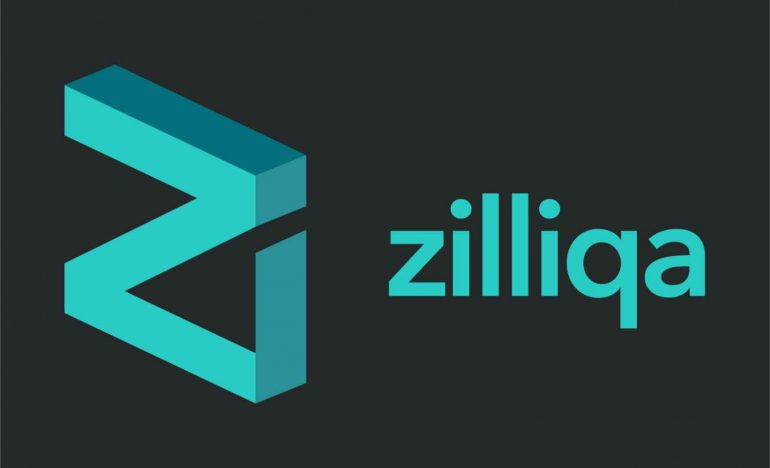 Zilliqa forms a Strong Alternative to Market Leader Ethereum - Report 1